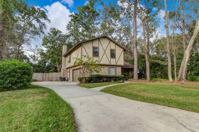 11651 Wellington Way, Jacksonville, FL 32223 - #: 966270