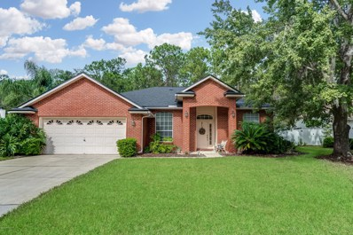 221 Springwood Ln, Jacksonville, FL 32259 - #: 966281