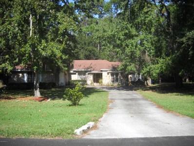 1323 Journeys End Ln, Jacksonville, FL 32223 - #: 966283