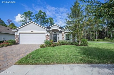 Ponte Vedra, FL home for sale located at 28 Wayside Ln, Ponte Vedra, FL 32081