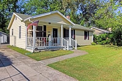5223 Appleton Ave, Jacksonville, FL 32210 - #: 966290