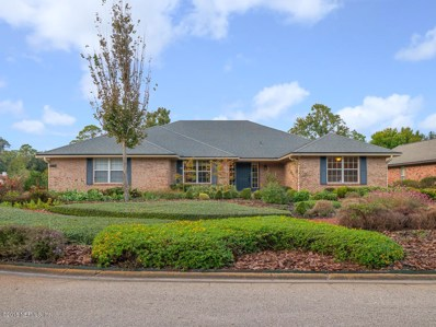 1711 Mossy Cypress Ln, Jacksonville, FL 32223 - #: 966295