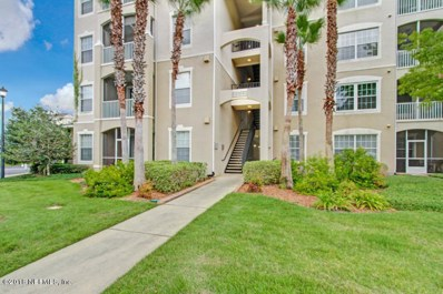 7801 Point Meadows Dr UNIT 2301, Jacksonville, FL 32256 - #: 966307