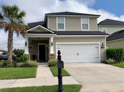 Orange Park, FL home for sale located at 538 Meldrum Ln, Orange Park, FL 32065