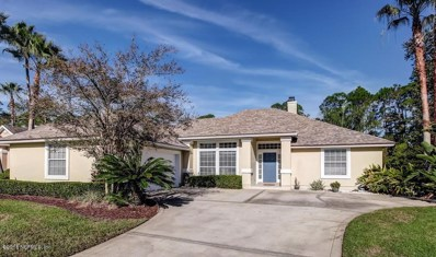 1610 Pinecrest Dr, Fleming Island, FL 32003 - #: 966332