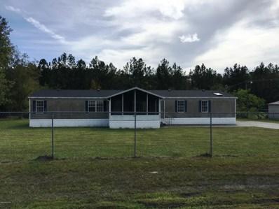44209 Pinebreeze Cir, Callahan, FL 32011 - #: 966338