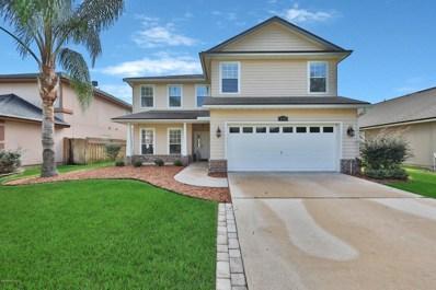 1409 Blue Spring Ct, St Augustine, FL 32092 - #: 966356