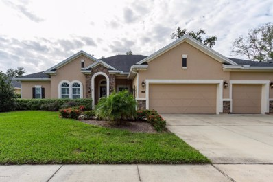 Jacksonville, FL home for sale located at 3902 Dylan Ct, Jacksonville, FL 32223