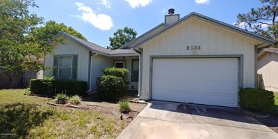 8134 Fort Chiswell Trl, Jacksonville, FL 32244 - #: 966381