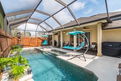 676 Martin Lakes Dr E, Jacksonville, FL 32220 - #: 966382