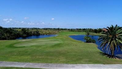 303 Marsh Point Cir, St Augustine, FL 32080 - #: 966392