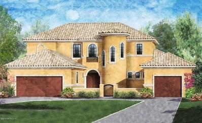 2698 Tartus Dr, Jacksonville, FL 32246 - #: 966409