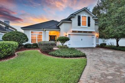 2205 N Aft Bend, Jacksonville, FL 32259 - #: 966411