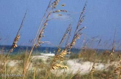 2213 Gordon Ave, Jacksonville Beach, FL 32250 - #: 966418