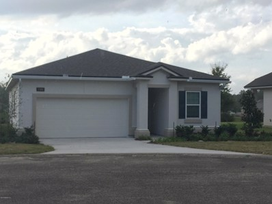 3388 Spring Valley Ct, Green Cove Springs, FL 32043 - #: 966422