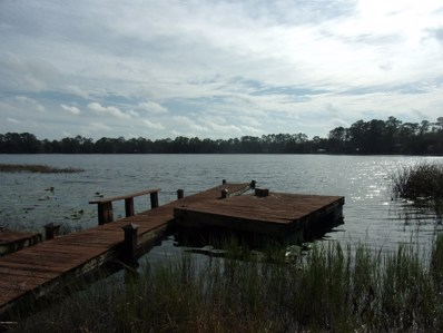 Hawthorne, FL home for sale located at 570 S County Road 21, Hawthorne, FL 32640