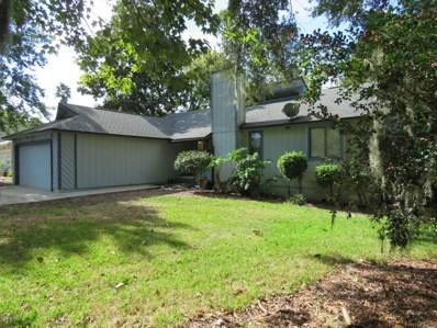Neptune Beach, FL home for sale located at 612 Camellia Terrace Dr, Neptune Beach, FL 32266