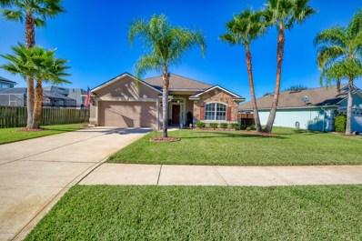 1105 Beckingham Dr, St Augustine, FL 32092 - MLS#: 966460