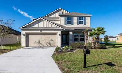 15907 Tisons Bluff Rd, Jacksonville, FL 32218 - #: 966464