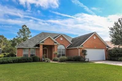 5917 Innisbrook Ct, Jacksonville, FL 32222 - #: 966465