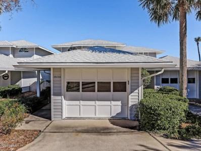 Fernandina Beach, FL home for sale located at 3024 S Fletcher Ave UNIT A, Fernandina Beach, FL 32034