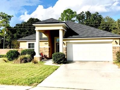 9305 Spider Lily Ln, Jacksonville, FL 32219 - #: 966473