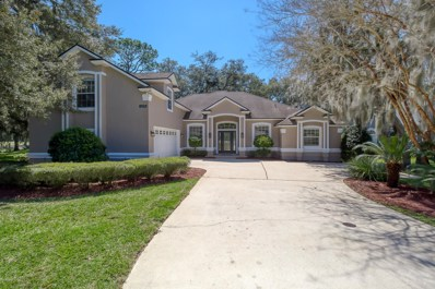 12476 Highview Dr, Jacksonville, FL 32225 - #: 966477
