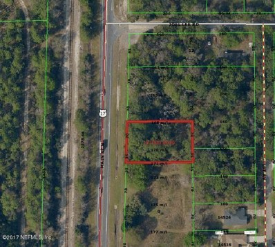 Jacksonville, FL home for sale located at 14547 Main St N, Jacksonville, FL 32218