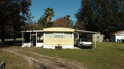 5799 Connie Jean Rd, Jacksonville, FL 32222 - MLS#: 966492