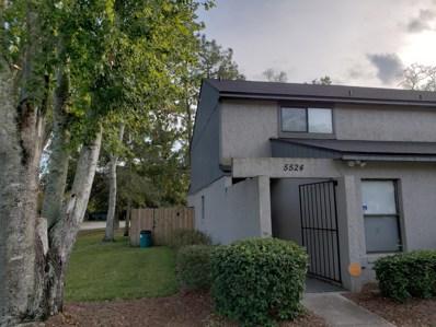 5524 Greatpine Ln N, Jacksonville, FL 32244 - #: 966493