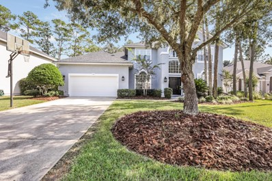 Ponte Vedra Beach, FL home for sale located at 482 S Mill View Way, Ponte Vedra Beach, FL 32082