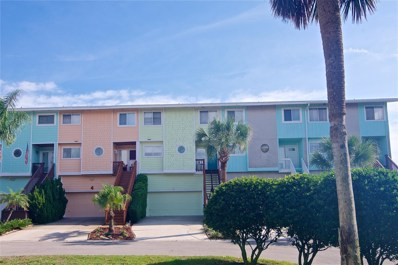 2279 Seminole Rd UNIT 3, Atlantic Beach, FL 32233 - #: 966502