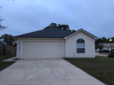 12381 S Carriann Cove Trl, Jacksonville, FL 32225 - MLS#: 966520