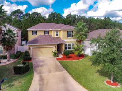 2150 Arrowrock Ct, Jacksonville, FL 32246 - #: 966526