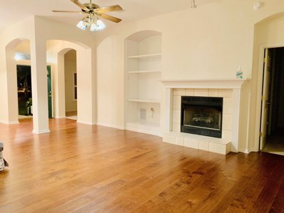 St Augustine, FL home for sale located at 508 Albert Ct, St Augustine, FL 32092