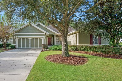 2033 Glenfield Crossing Ct, St Augustine, FL 32092 - #: 966533