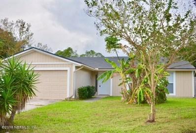 10626 Wimbledon Dr, Jacksonville, FL 32257 - #: 966536