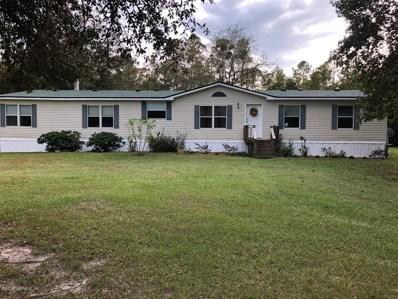 Middleburg, FL home for sale located at 4303 Osceola Trl, Middleburg, FL 32068
