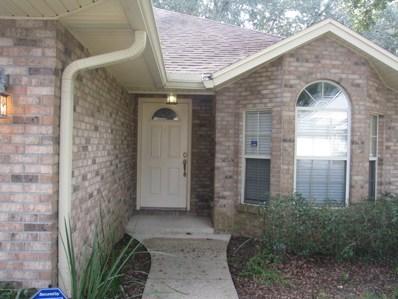 3320 Tinya Ct, Jacksonville, FL 32226 - #: 966540