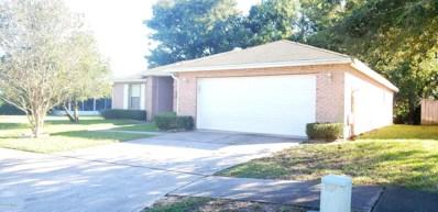 12294 Bucks Harbor Dr N, Jacksonville, FL 32225 - #: 966544