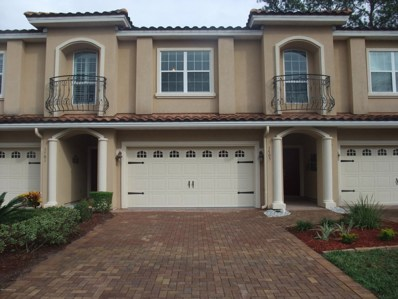 Fleming Island, FL home for sale located at 1705 Sanctuary Way, Fleming Island, FL 32003