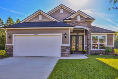 88578 Waxwing Ct, Yulee, FL 32097 - #: 966547