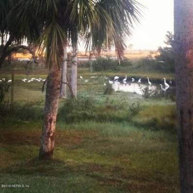 17 Oak St, St Augustine, FL 32084 - #: 966549