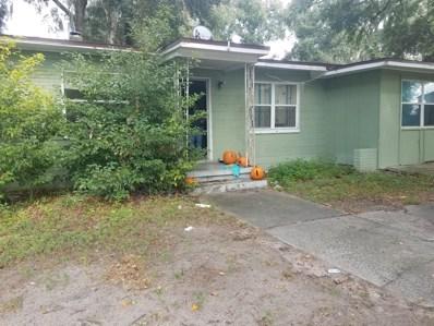 5827 Ansley St, Jacksonville, FL 32211 - #: 966556