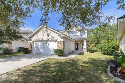 Orange Park, FL home for sale located at 3534 Pebble Stone Ct, Orange Park, FL 32065