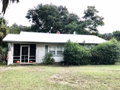 Palatka, FL home for sale located at 305 Fern St, Palatka, FL 32177