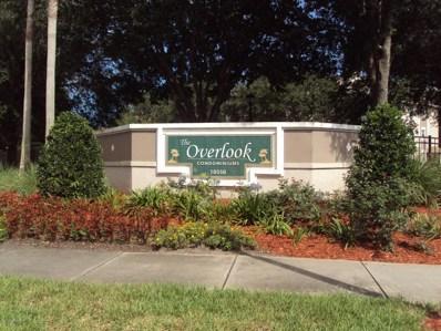 10550 Baymeadows Rd UNIT 610, Jacksonville, FL 32256 - #: 966564