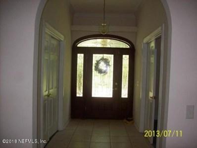 Jacksonville, FL home for sale located at 12695 Ft Caroline Rd, Jacksonville, FL 32225