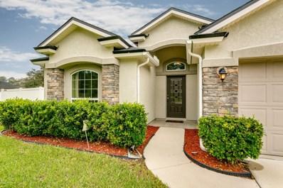 4011 Trail Ridge Rd, Middleburg, FL 32068 - #: 966572