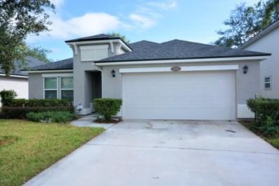 2661 Salt Lake Dr, Jacksonville, FL 32211 - #: 966574
